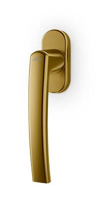 roto-standard-bronz