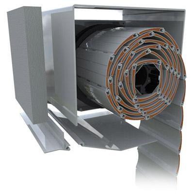 Rulouri-aplicate-din-aluminiu-cu-caseta-tencuibile